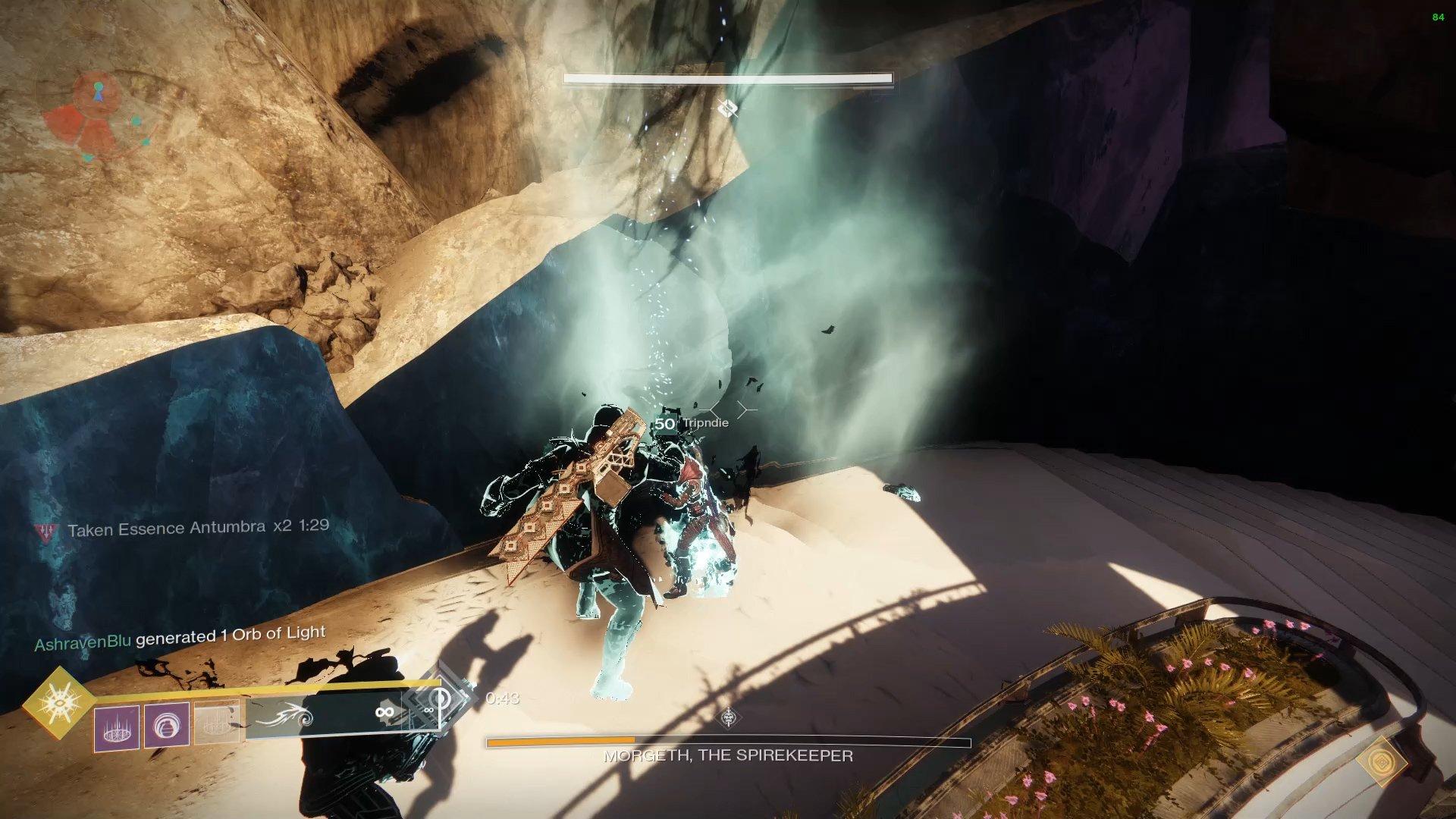 Destiny 2 - Last Wish raid guide | Shacknews
