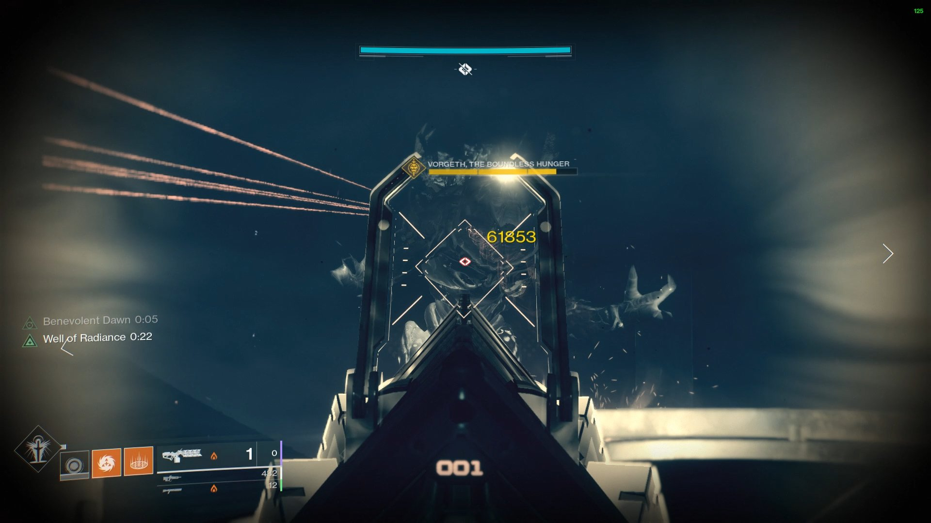 Shattered Throne dungeon guide - Destiny 2 | Shacknews