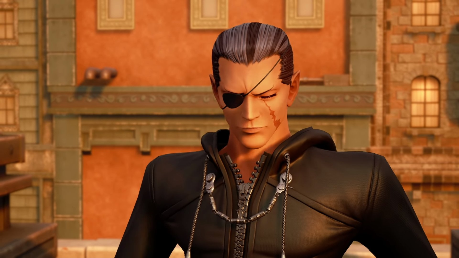 Kingdom Hearts 3: Four key questions following the TGS 2018 trailer ...