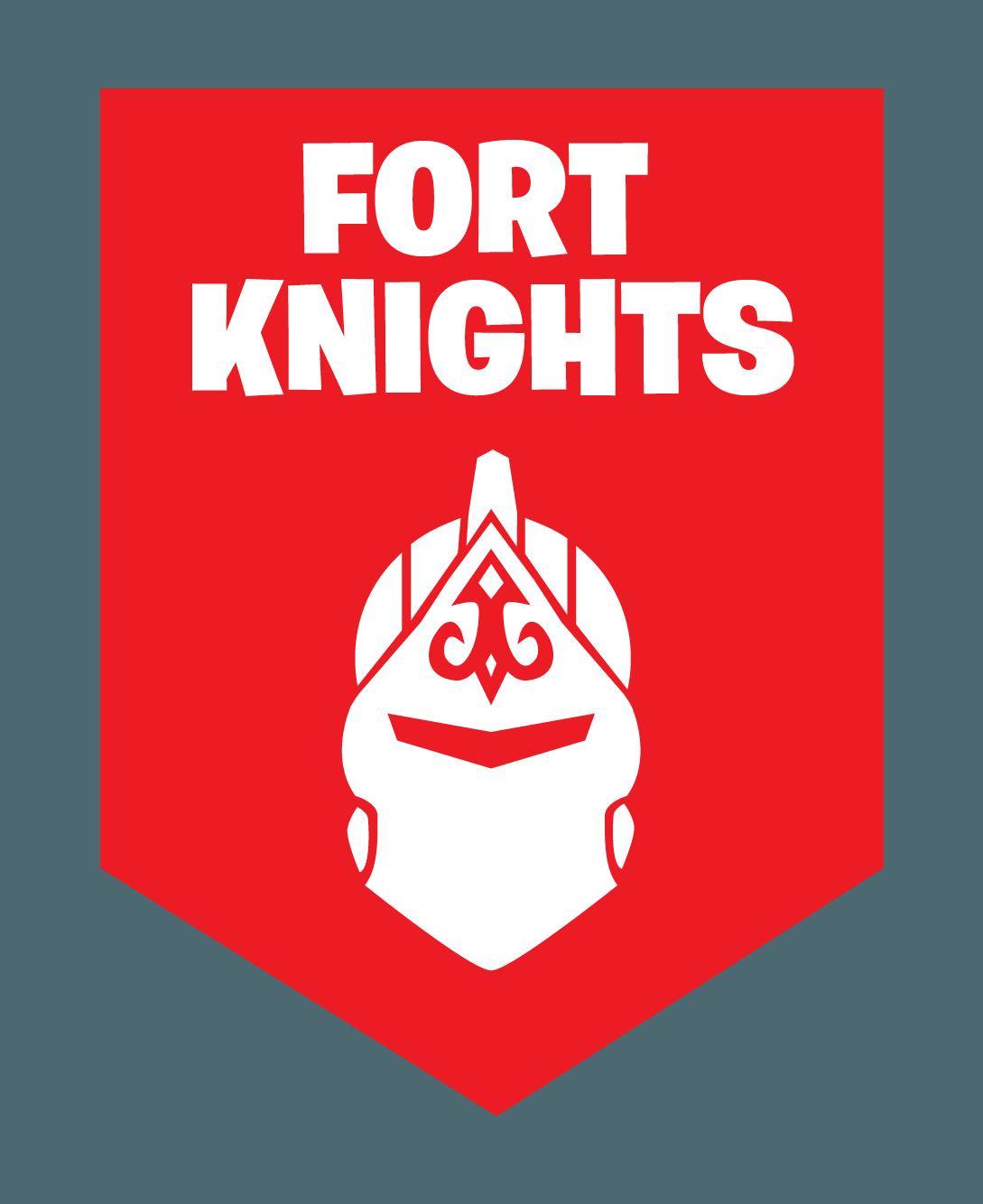 Fortnite Fall Skirmish detailed, 78 3 million players served