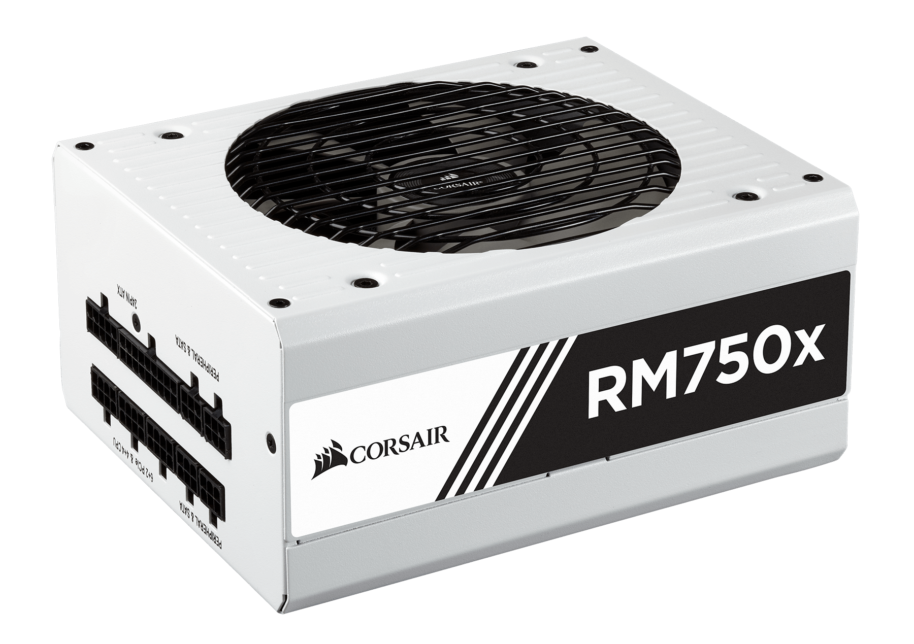 Selecting The Best Power Supply For Your Gaming PC   Shacknews