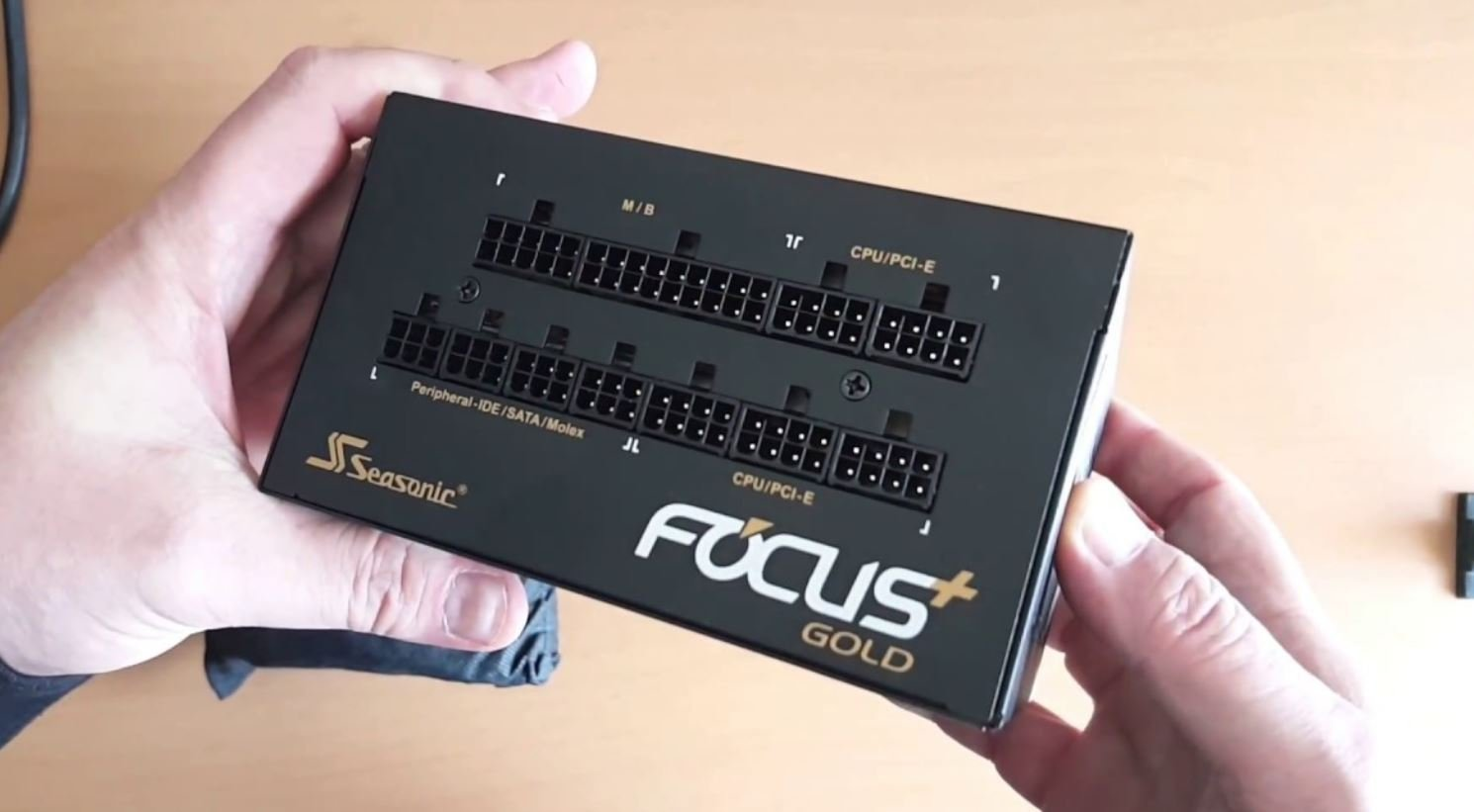 Selecting The Best Power Supply For Your Gaming PC | Shacknews
