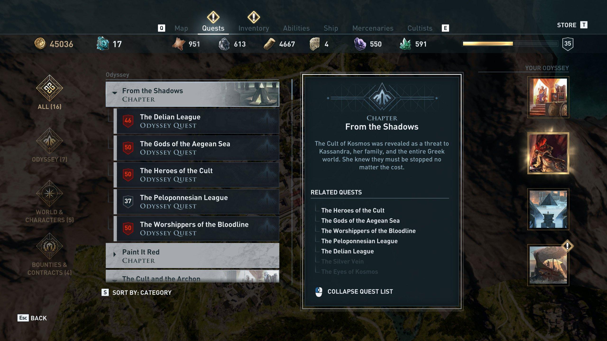 Borderlands 2 best level 50 weapons