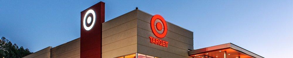 iPhone Black Friday 2018 deals Target