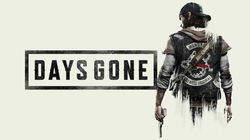 PlayStation 4 exclusive 'Days Gone' gets hit by a two-month delay