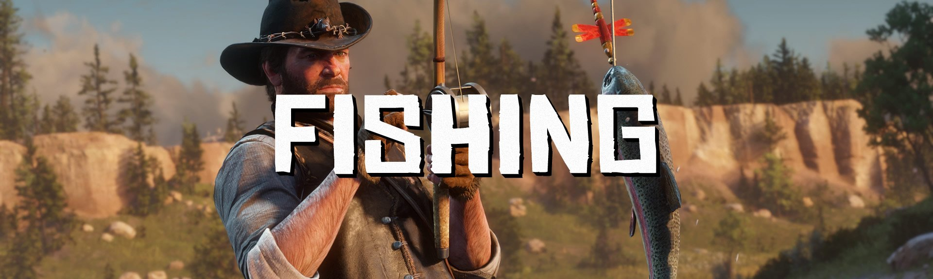 Red Dead Redemption 2 walkthrough and guide | Shacknews