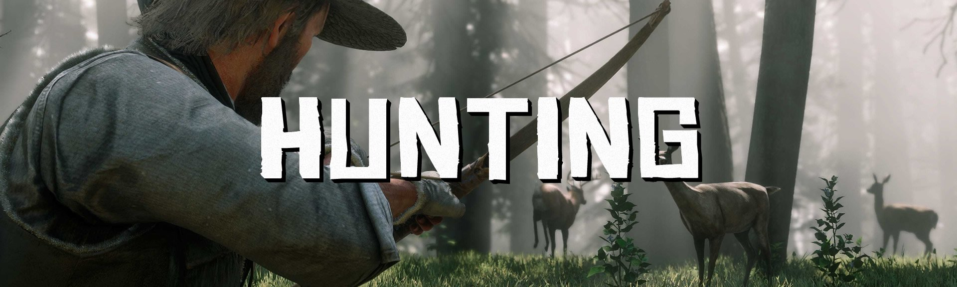 red-dead-redemption-2-hunting-guides