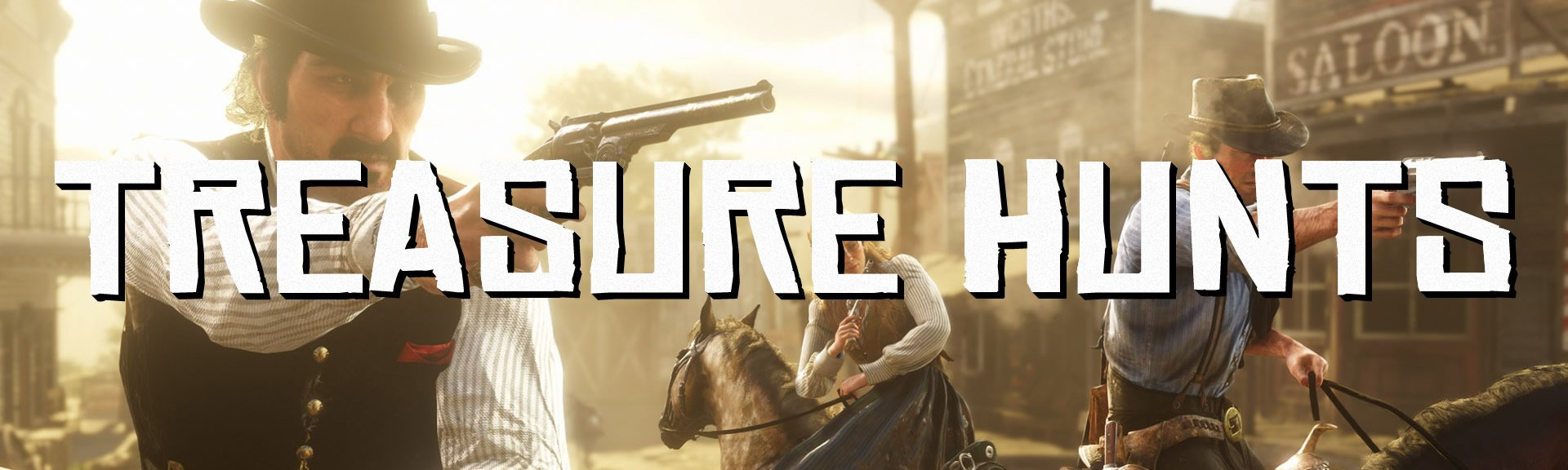 red-dead-redemption-2-treasure-hunts