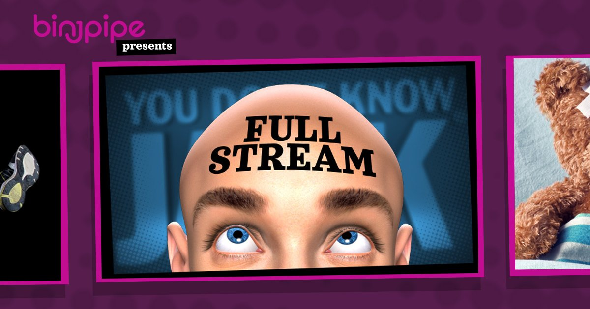 The Jackbox Party Pack 5 review: Jack of all trades ...