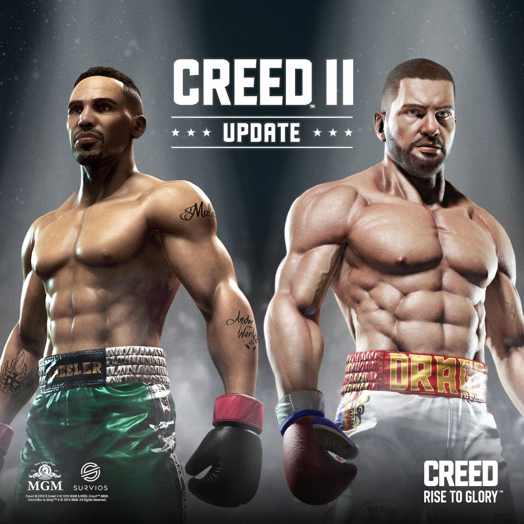 creed-2-update-image