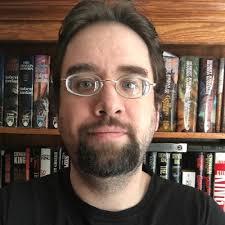 David L. Craddock, Shacknews Long Reads Editor