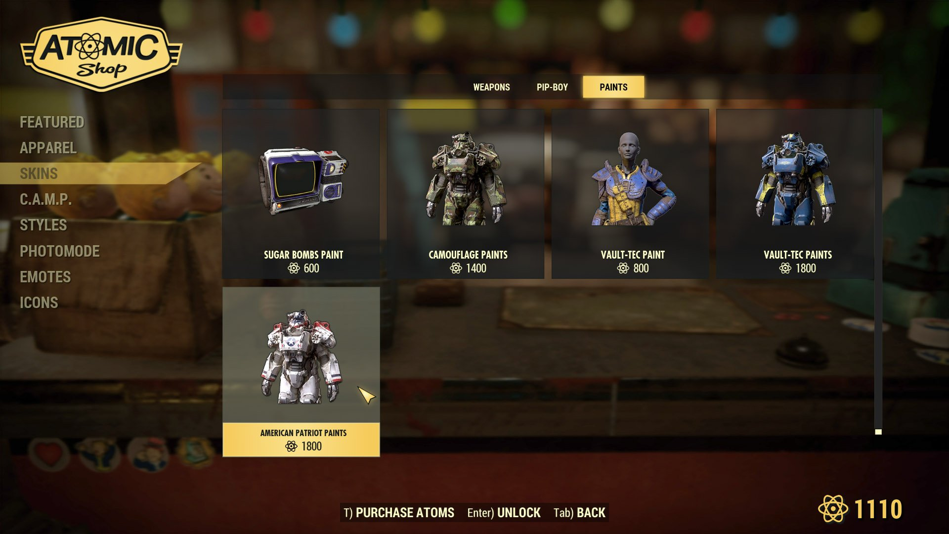 fallout-76-atomic-shop-items.jpg