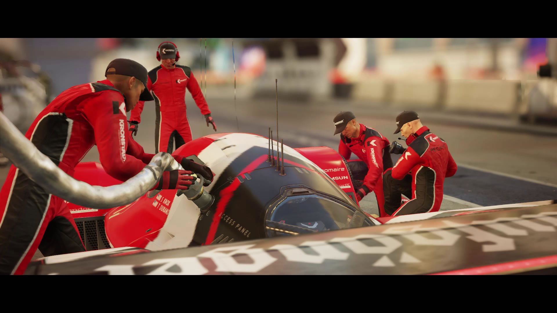hitman-2-feats-miami-the-finish-line-pit-stop