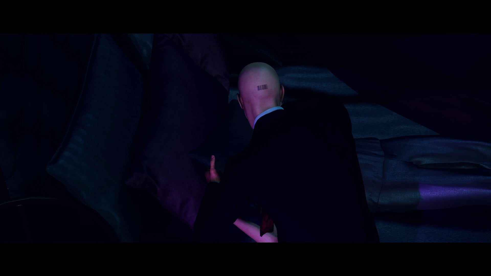 hitman-2-nightcall-silent-assassin-suit-only-smother