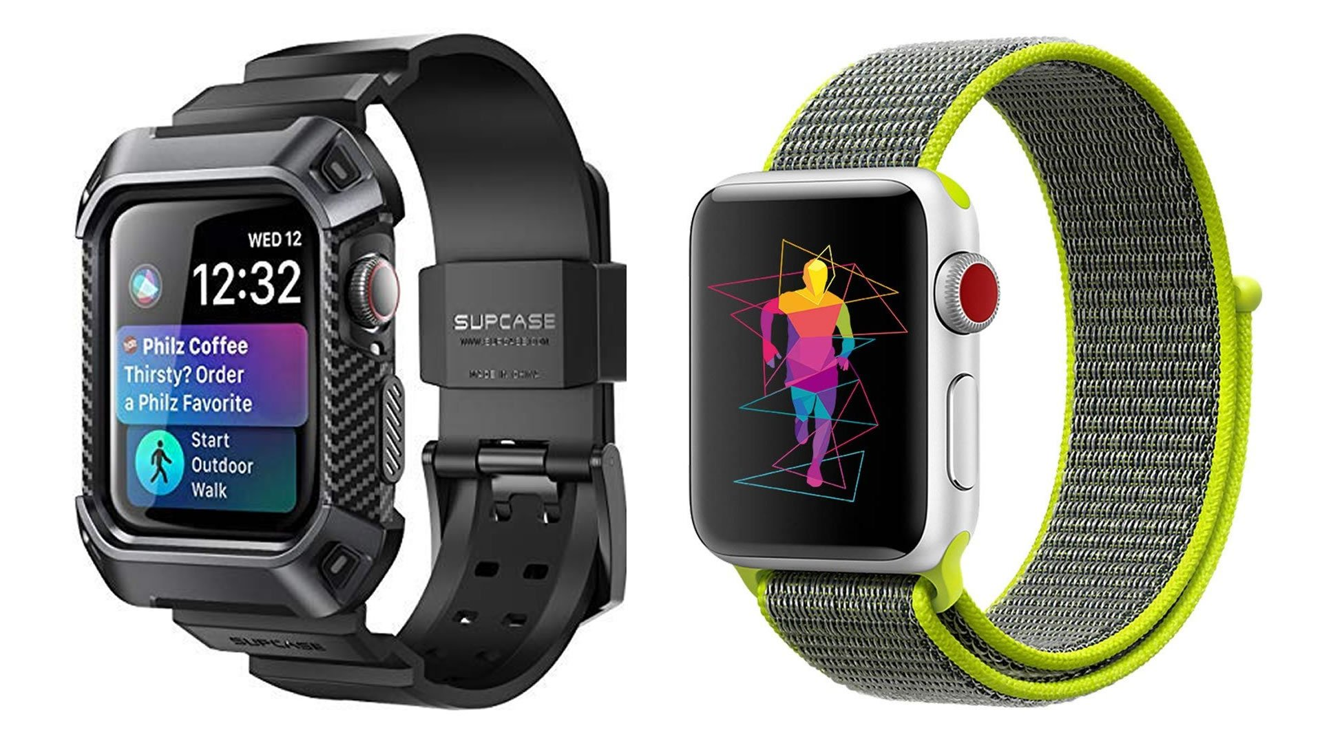 iphone ipad holiday 2018 gift ideas guide apple watch bands cases
