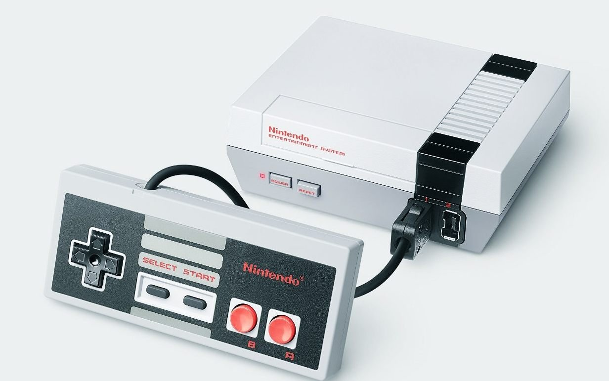 nes classic snes nintendo shipping last chance time purchase shipping discontinue