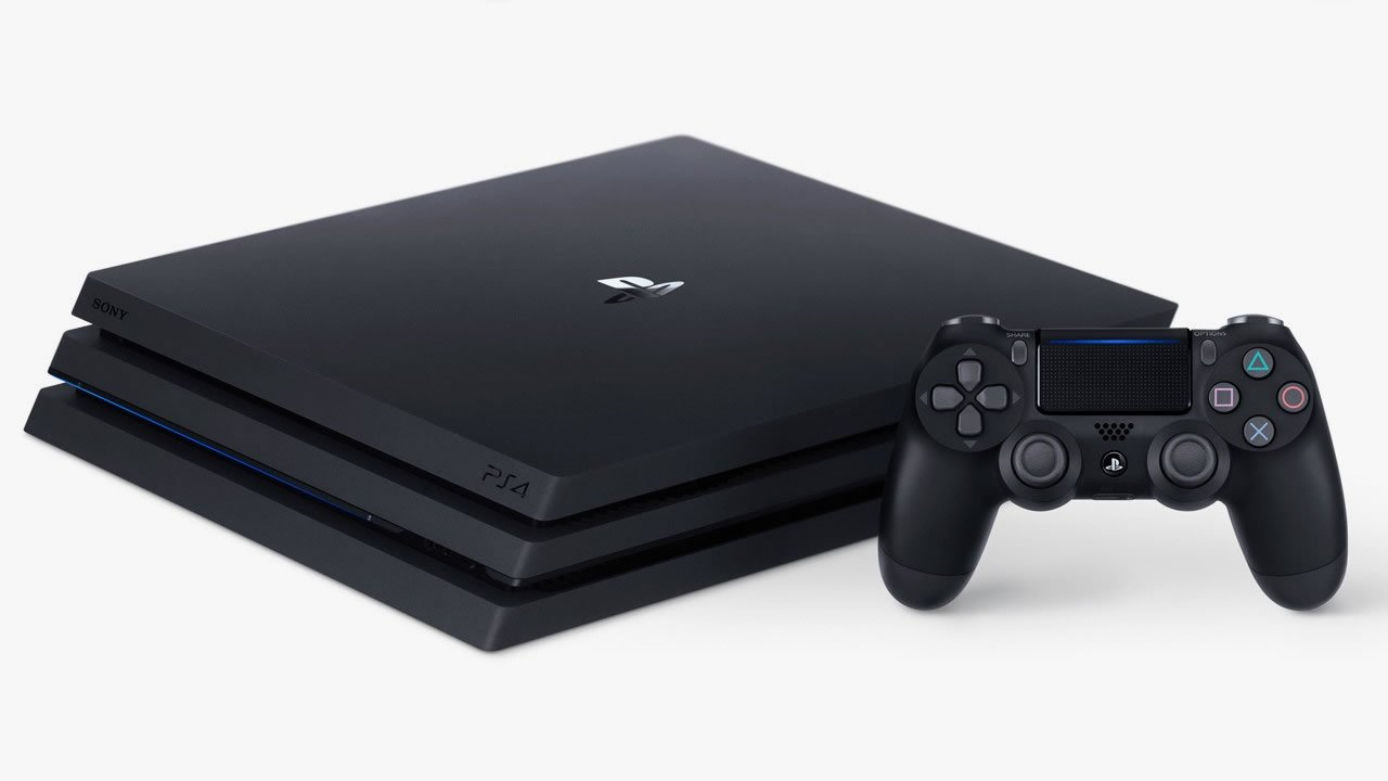 ps4 gift guide 2018 playstation 4 pro
