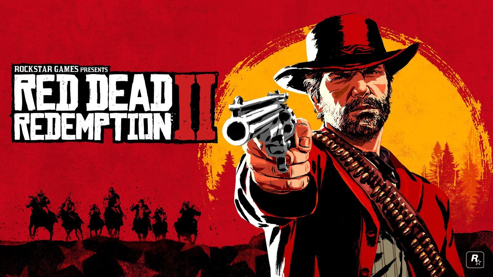the game awards 2018 red dead redemption 2 best narrative