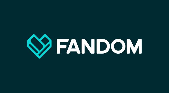 twitch sells curse media fandom gamepedia gaming wiki forum