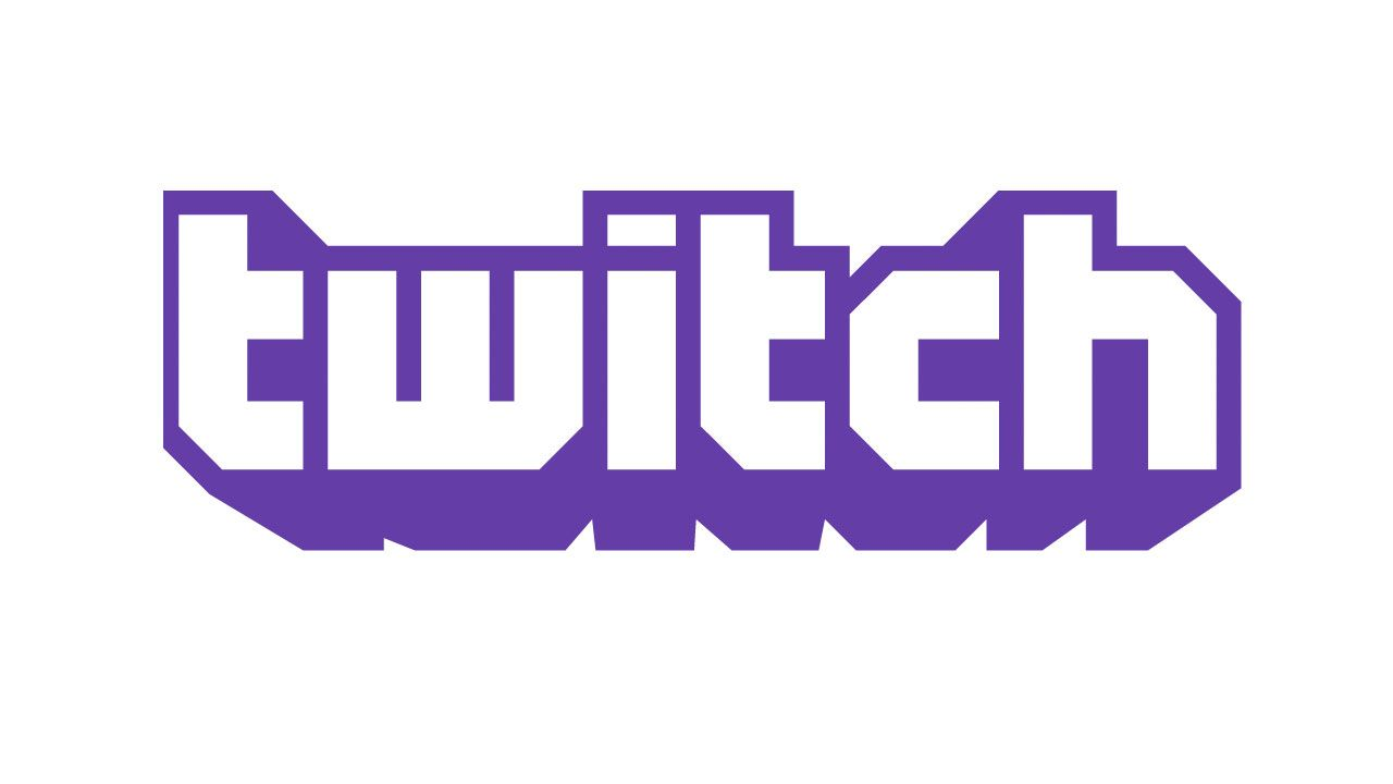 twitch 2018 holiday spectacular live stream milestones accolades