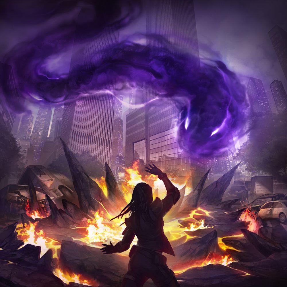breach rpg qc games veil demon first class worldshaper