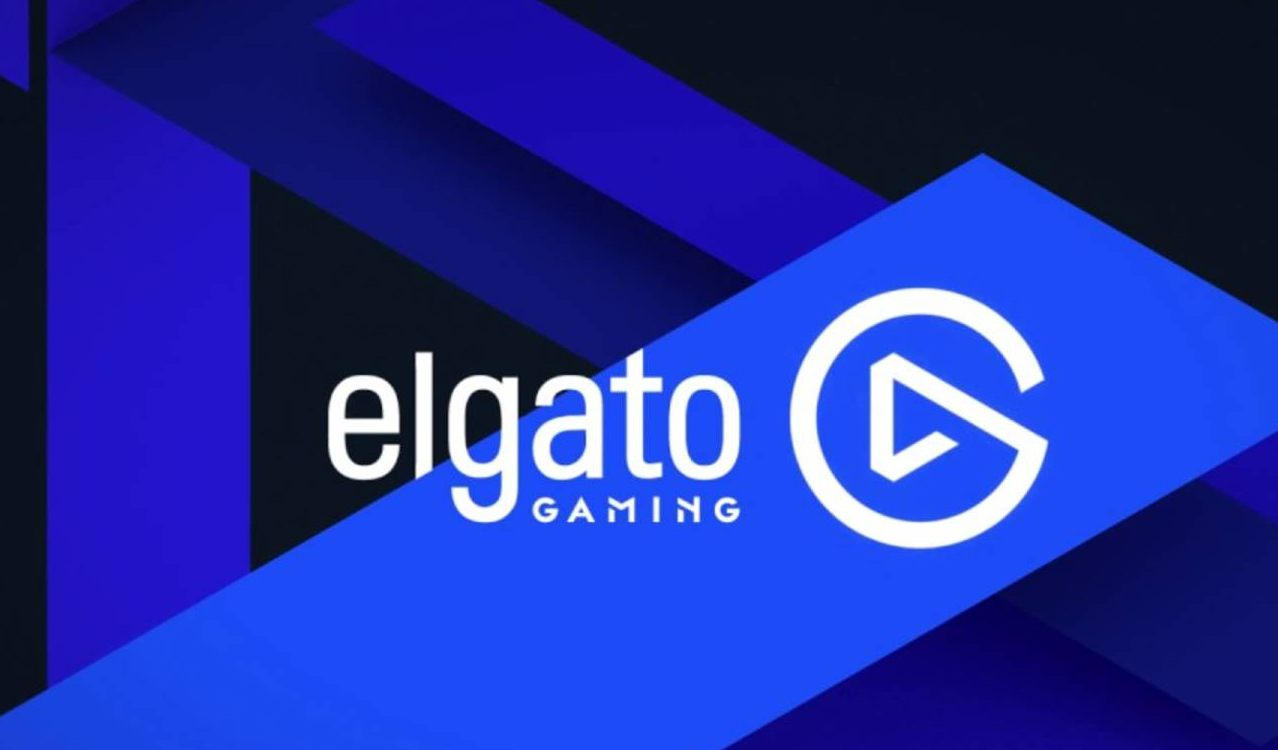 elgato ces 2019 key light screen link stream deck 4.0 update sdk thunderbolt 3 dock