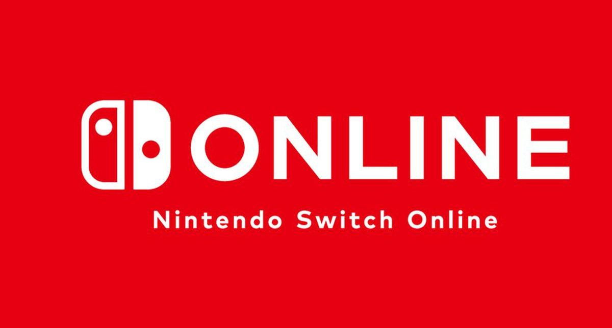 nintendo switch online new service wii shop subscription game pass