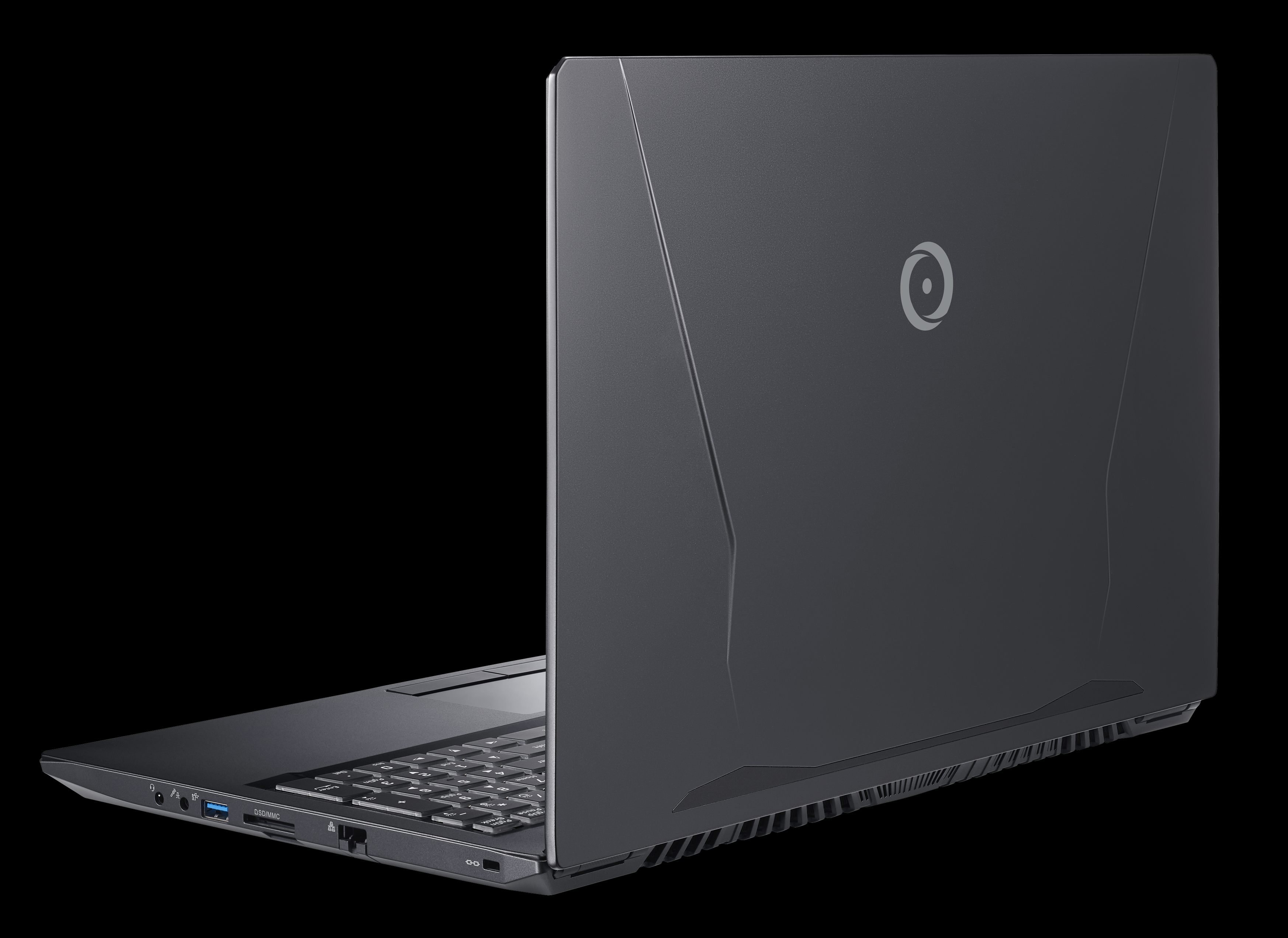 origin gaming pc laptop evo16-s model ces 2019