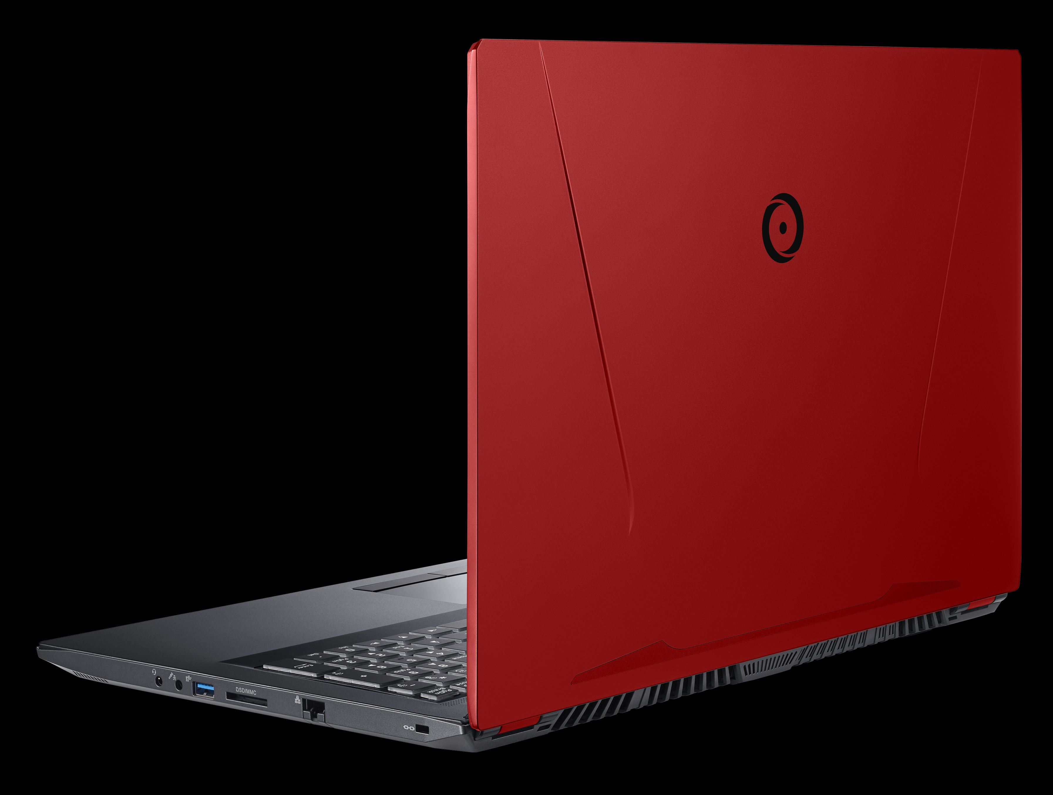 origin pc gaming laptop evo17-s ces 2019