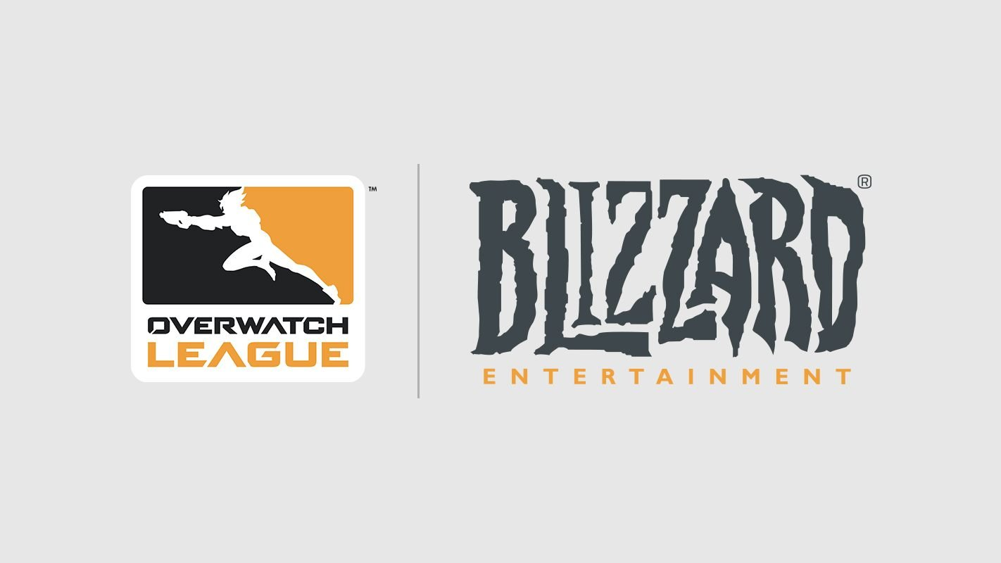 overwatch league twitch blizzard all access pass stream