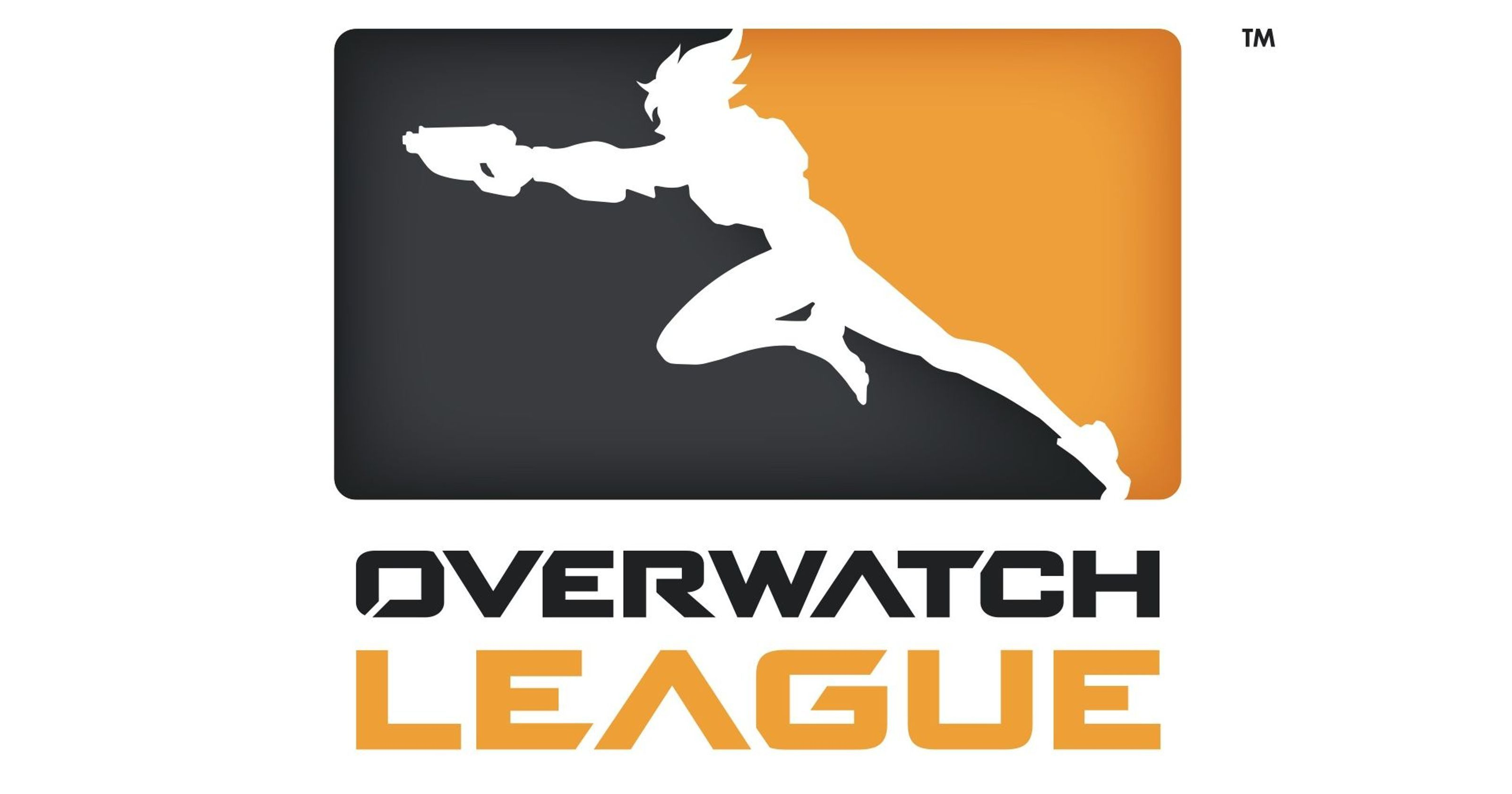 overwatch league ellie player professional pro woman second wind