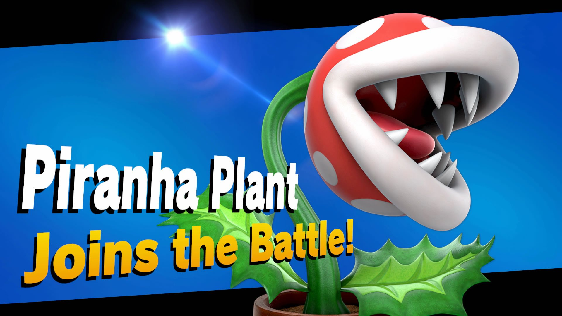 Super Smash Bros  Ultimate Piranha Plant email code not sent | Shacknews