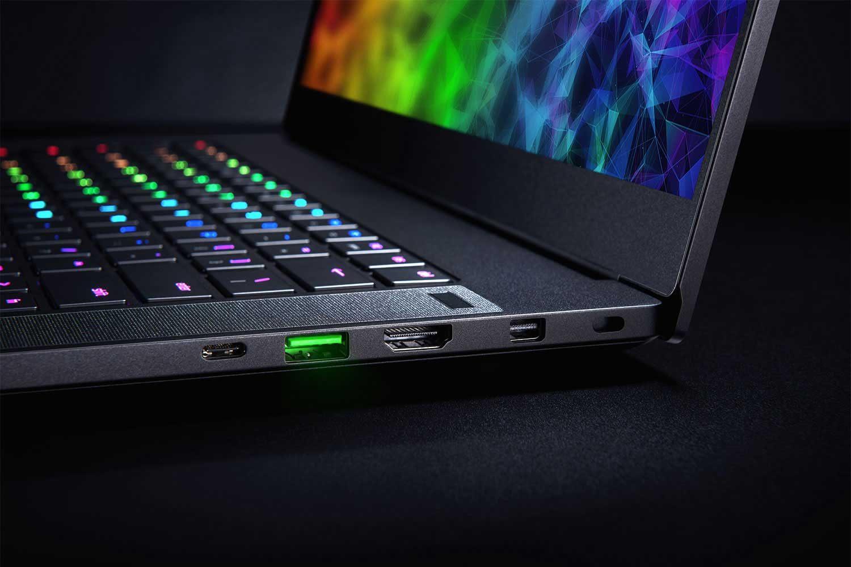 razer blade 15 nvidia geforce rtx gpu lineup launch date 2019 ces