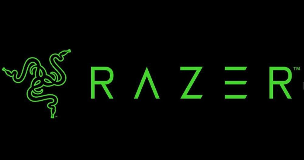 razer raptor gaming monitor freesync ces 2019