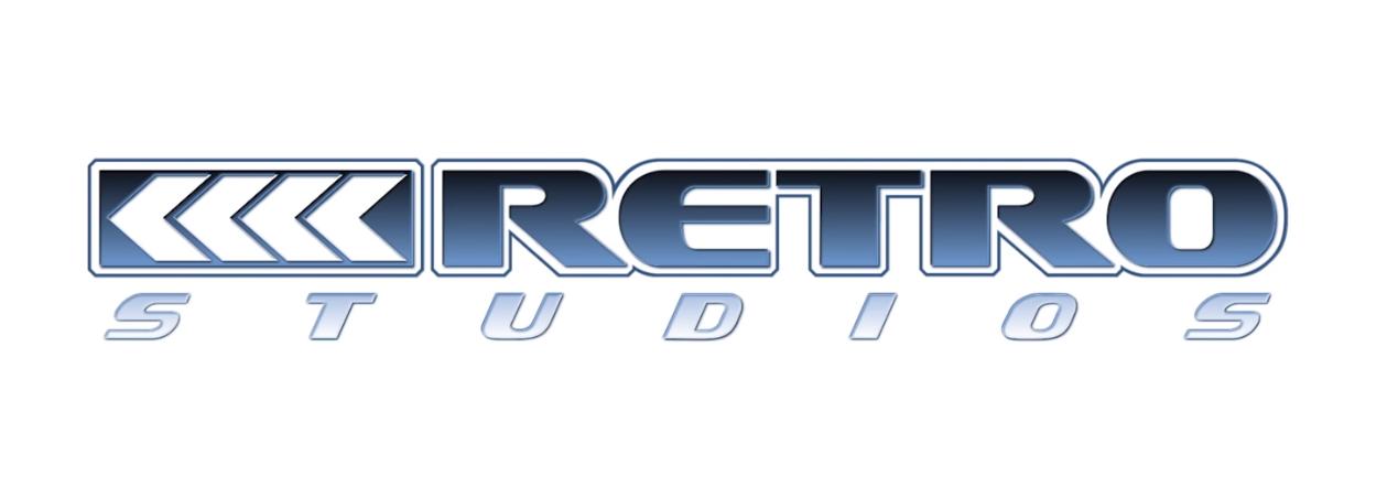 Retro Studios has been called upon to restart development of Metroid Prime 4.