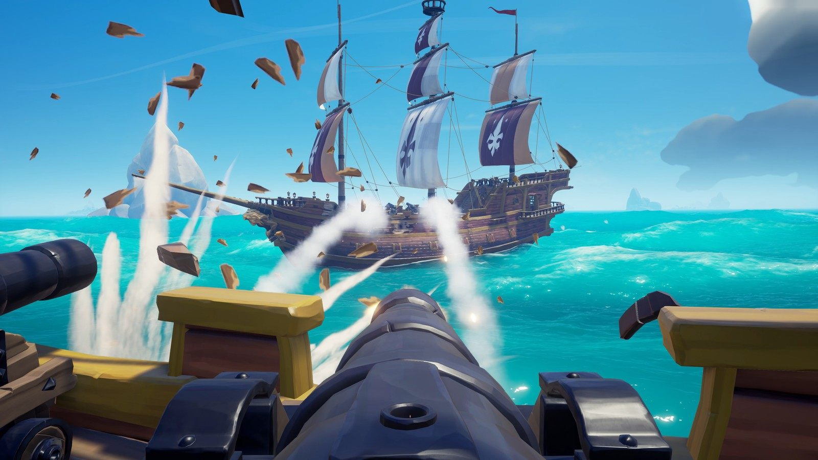 sea of thieves update reinstall lower size space storage
