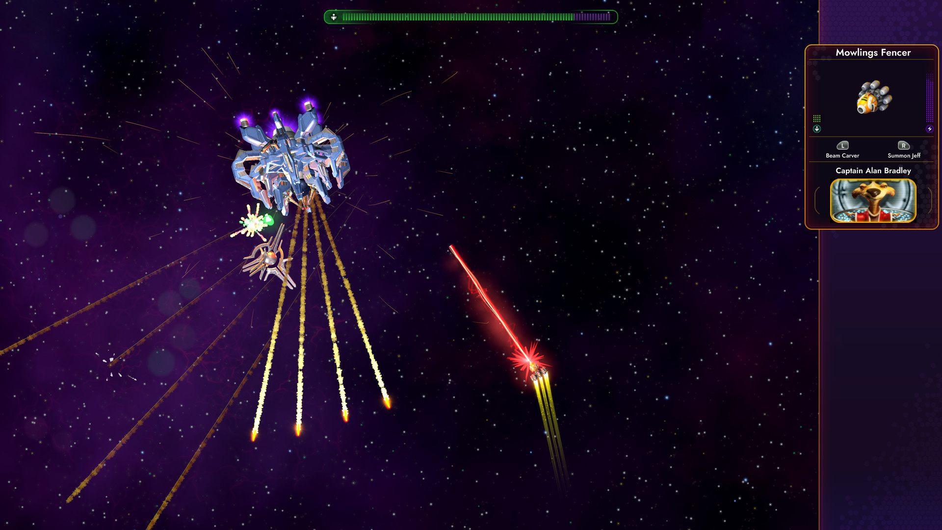 star control origins dispute legal design stardock lega