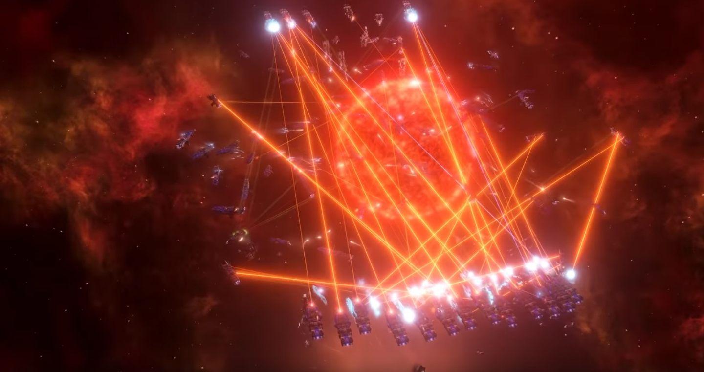 stellaris nintendo switch version port