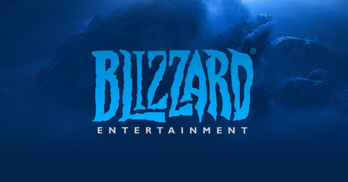 Activision Blizzard layoffs official work staff fired email earnings miss