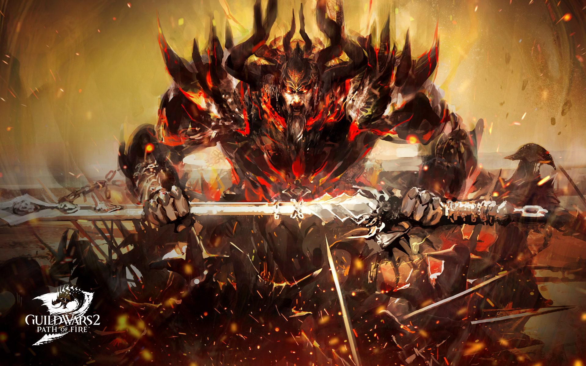 ArenaNet Guild wars layoffs employees union fired