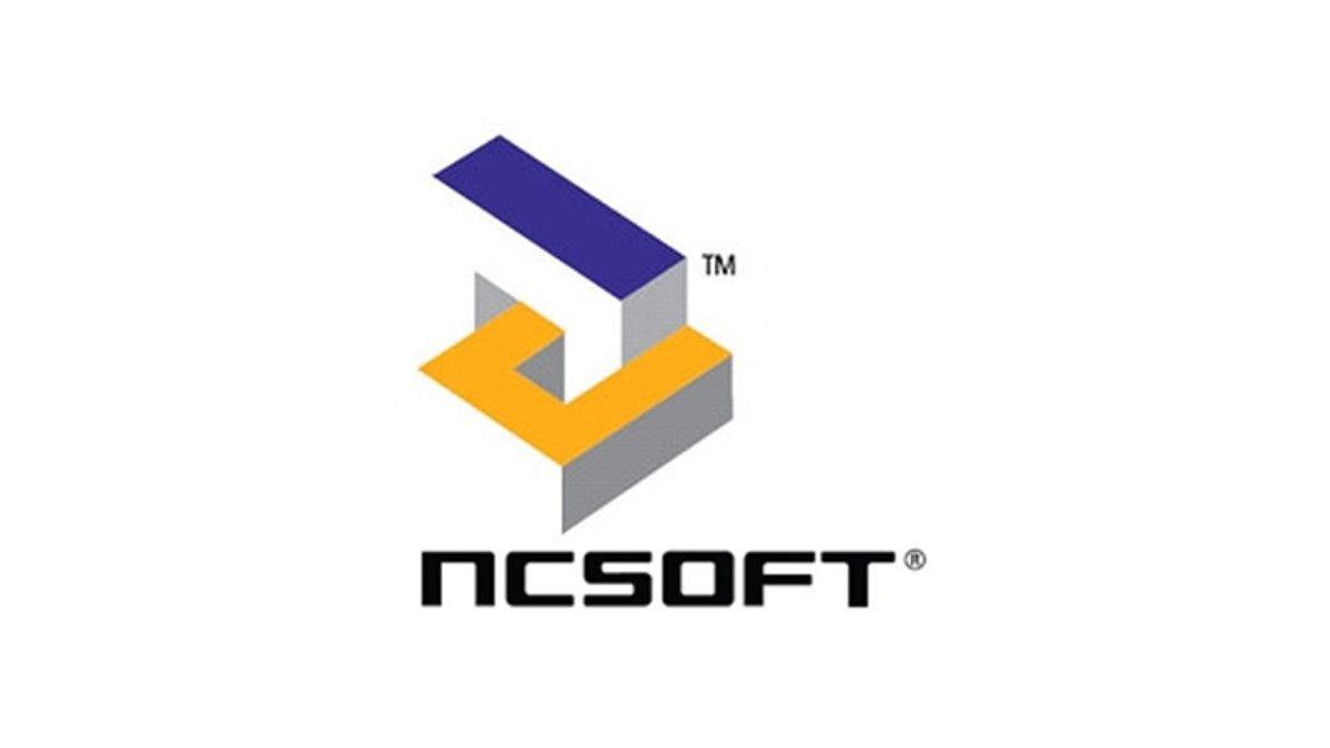 ArenaNet NCSoft layoffs severance guild wars game development union studio