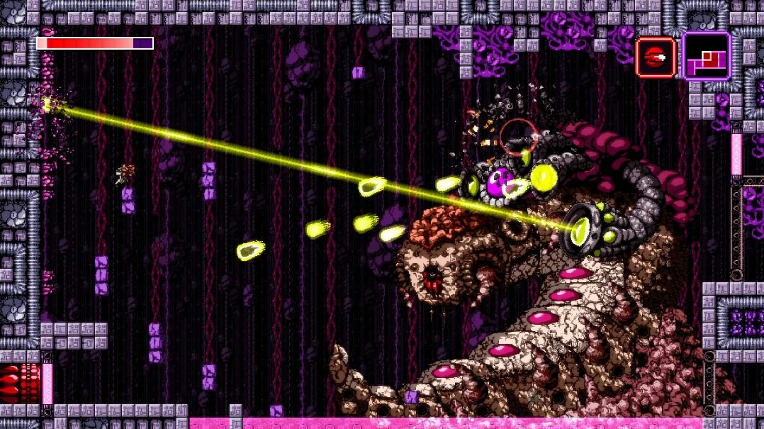 axiom verge free epic games store february