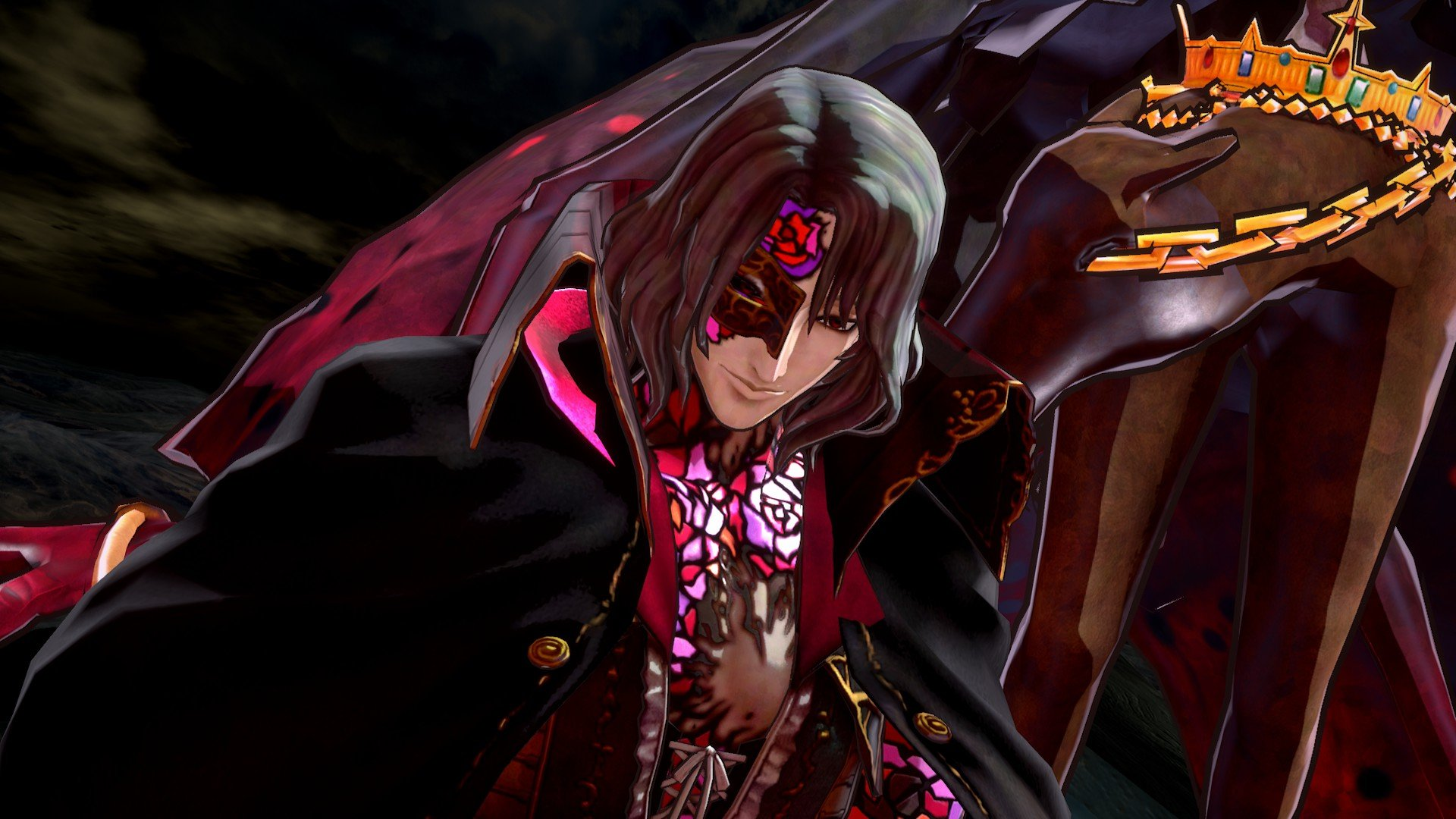 Bloodstained: Ritual of the Night teases summer release date | Shacknews