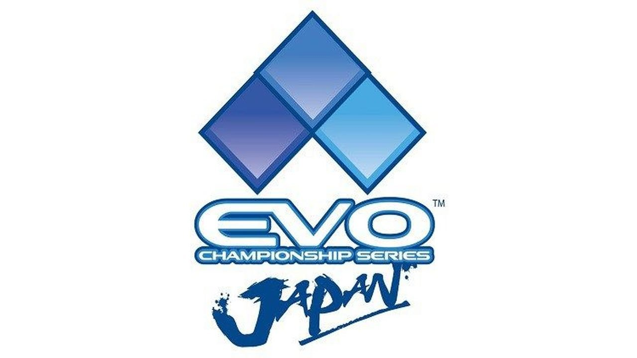 EVO 6 Dead or Alive 6 stage show showcase removed