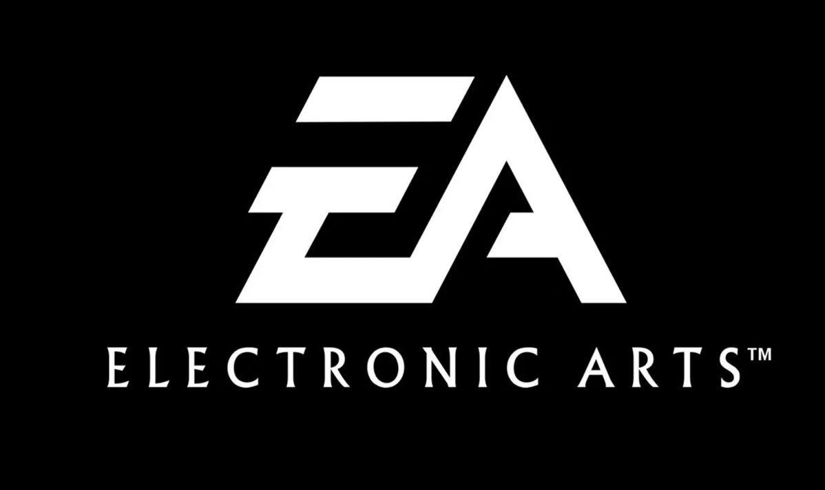 Firemonkeys Studios Electronic Arts EA australia melbourne layoffs