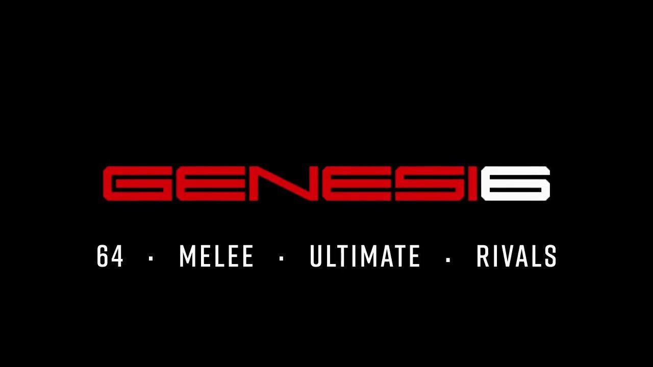 Genesis 6