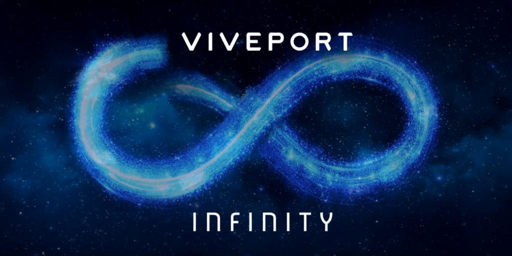 htc viveport vive oculus rift subscription infinity 600