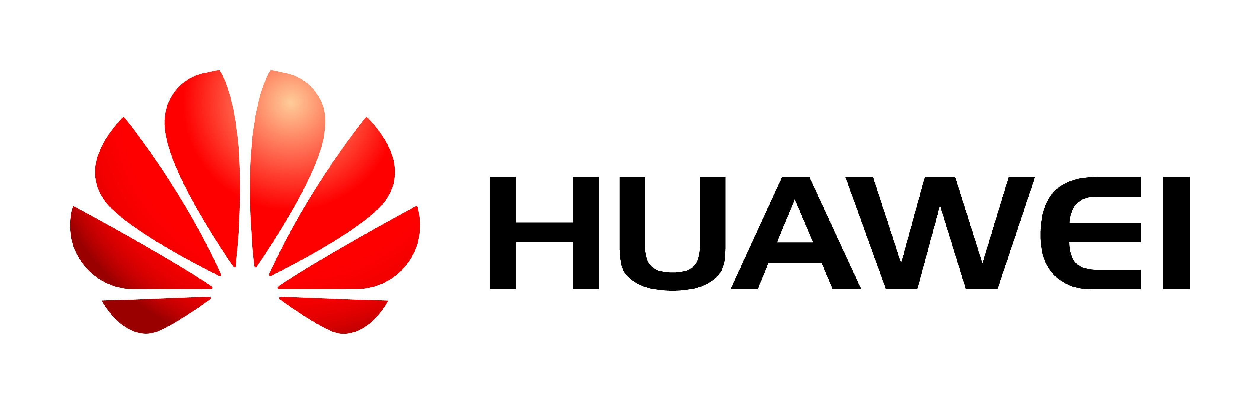 Huawei China US Donald Trump 5G cellular communications