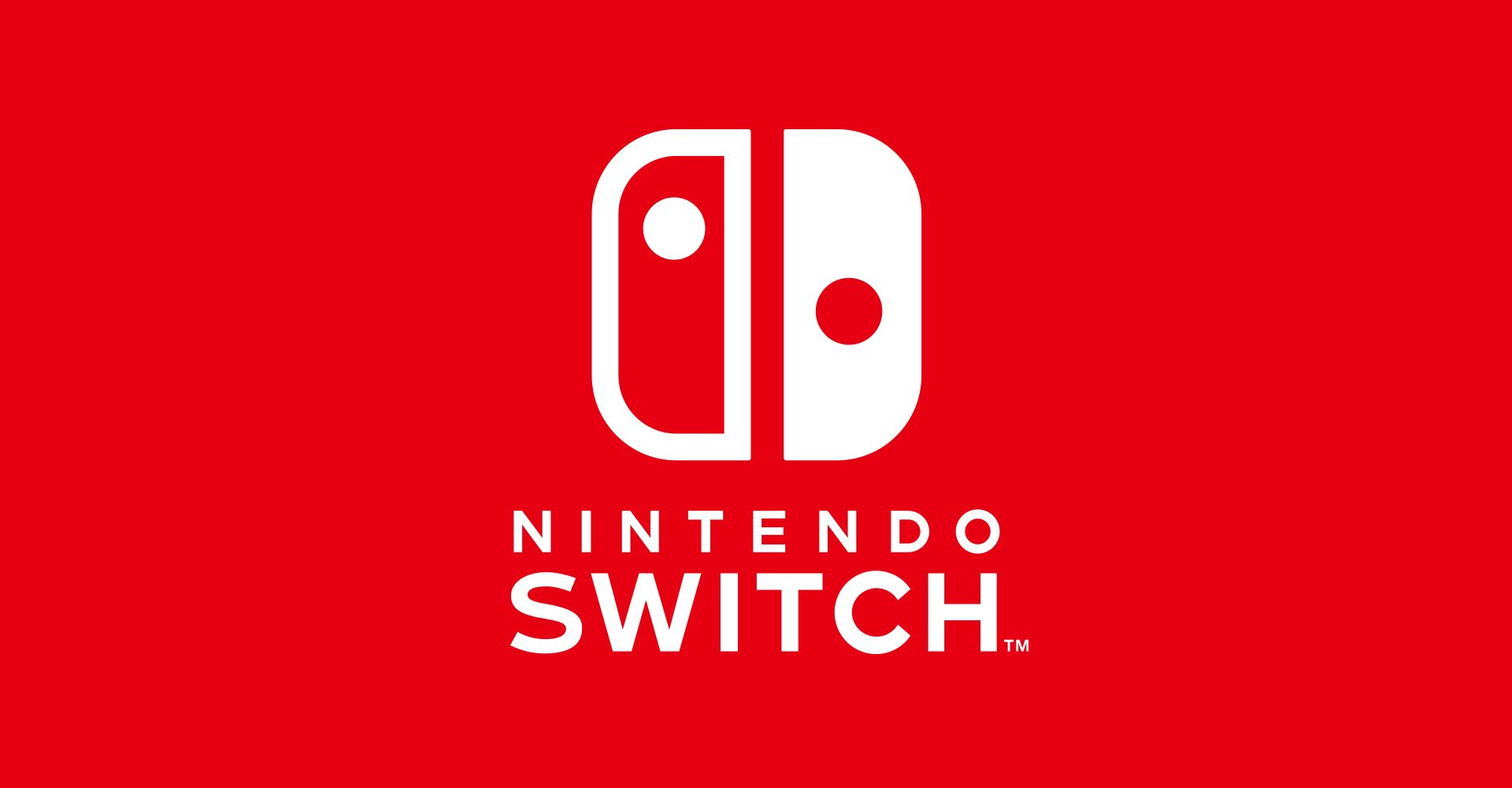 xbox live nintendo switch sdk game pass