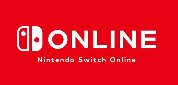 nintendo switch online subscribers 8 million